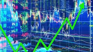 DNSE công bố: Thay đổi mức giá chặn  cho vay GDKQ đối với mã FIT