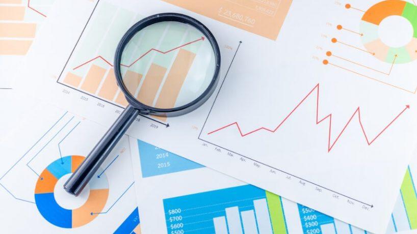 DNSE CBTT: Về việc ký Hợp đồng dịch vụ kiểm toán với công ty TNHH kiểm toán VACO cho năm tài chính 2019