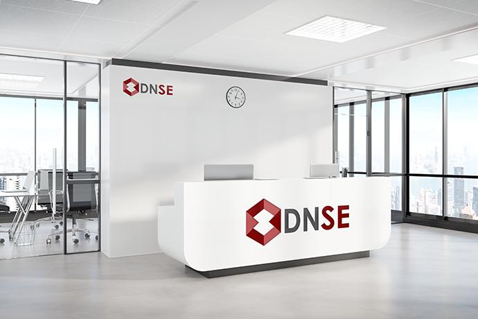 Công ty Cổ phần Chứng khoán Đại Nam đổi tên thành Công ty Cổ phần Chứng khoán DNSE