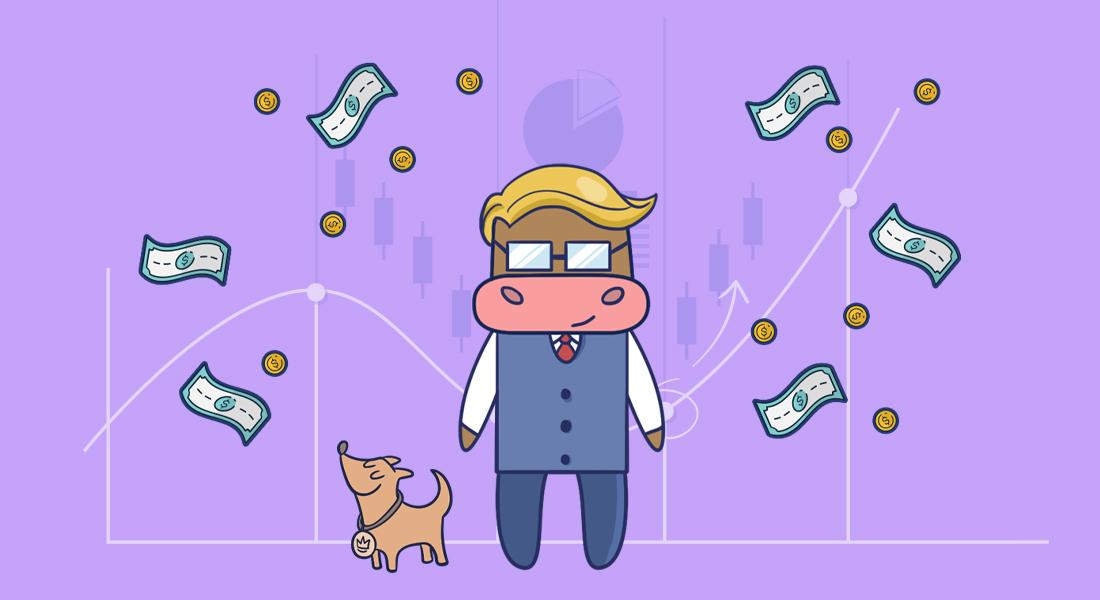 Học phân tích báo cáo tài chính đơn giản nhất